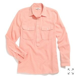 Madewell market popover in clipdot